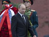 صحيفة روسية : إدانة معارضين سياسيين لنظام الرئيس بوتين