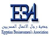 أحمد بلبع يفوز بعضوية مجلس إدارة جمعية رجال الأعمال ورئاسة لجنة السياحة