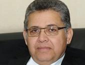 رئيس جامعة الزقازيق: إنشاء أول مستشفى للخلايا الجذعية فى العاشر من رمضان