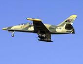 سلاح الجو الليبى يقصف مواقع لتنظيم القاعدة فى درنة ومقتل 7 من عناصرها