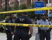 إطلاق نار يتسبب في مقتل رضيع بشيكاغو الأمريكية