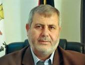 """""""القوى الفلسطينية"""": غزة لن تموت حصارا ولن تركع للاحتلال وصفقة القرن"""