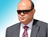 إحالة مسئول خزينة مجلس مدينة مطروح للنيابة بتهمة اختلاس 250 ألف جنيه