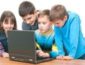 7 كلمات تكنولوجية دخلت قاموس اللغة العالمية و5 يطالب بها جيل الإنترنت