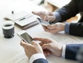 مصادر بشركات الموبايل: نحتاج 3 أشهر لتسجيل المصانع المصدرة للهواتف للسوق المصرى