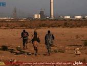 """""""التجمع الوطنى الليبى"""": أطراف اتفاق """"روما"""" لا تملك السلطة على المسلحين"""