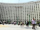 تعرف على الخدمات المقدمة بمجمع التحرير وأماكن تواجدها