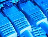قارئ يشكو انقطاع التليفون الأرضى والإنترنت فى المرج: قدمت استغاثات دون استجابة