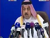 أهل الإرهاب يدافعون عن بعض.. وزير الدفاع القطرى يبرر العدوان التركى ضد سوريا