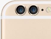 تقرير: هواتف 2018 متوسطة السعر ستدعم بشاشات دقيقة وكاميرا مزدوجة