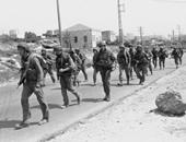 وثيقة عبرية: الجيش الإسرائيلى أراد تحويل بيروت لعاصمة إسرائيل الثانية