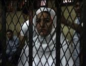 النقض تقبل طعن ياسمين النرش وتعيد محاكمتها فى قضية التعدى على ضابط