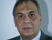 تعيين خالد العطار رئيساً لقطاع البنية المعلوماتية بوزارة الاتصالات