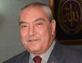 التحريات الأولية لأمن الجيزة: حادث استشهاد خفير بالبدرشين نفذه إرهابيون