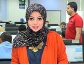 بالفيديو..الداخلية تنتهى من خطة تأمين امتحانات الثانوية بجولة إخبارية مع مريم كشك