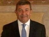 انتخاب مصر لرئاسة لجنة مشكلات السلع بمنظمة الأمم المتحدة للأغذية والزراعة