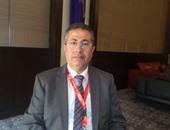 عضو اللجنة القومية للسكر يقدم 5 طرق لحماية المريض من القدم السكرى
