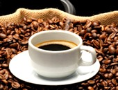 """ابعد عن القهوة فى 4 حالات.. أبرزها """"متشربهاش على معدة فاضية"""""""