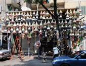 """4 أشياء تحدث فى مصر """"فقط فى رمضان"""".. التحرش بيقل والشوارع بتنور"""