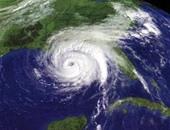 ظاهرة إعصار النينو تقلق علماء الأرصاد الجوية والمناخ