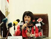 وزارة التطوير الحضرى تطلق اليوم أول موقع للتطوع فى الحكومات العربية