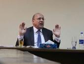 """وزير الصحة: تفعيل """"نقل الأعضاء من الأموات للأحياء"""" قريباً"""
