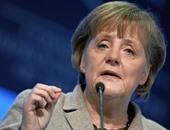 عضو مؤسس سابق لحزب البديل بألمانيا يشرع فى اطلاق حزب جديد