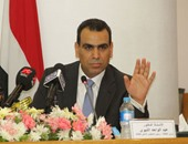 وزير الثقافة يشارك فى حفل إفطار للصحفيين وقيادات الوزارة