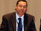 أستاذ قانون دولى: إثبات تعذيب زكى مبارك يضع تركيا تحت طائلة القانون الدولى