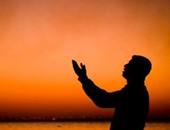 دعاء اليوم الثانى عشر من شهر رمضان وثوابه