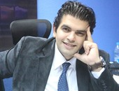 """أحمد الطاهرى: الإعلام الغربى كان إيجابيا فى رصد العملية """"سيناء 2018"""""""