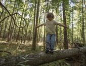 نصائح للآباء والأمهات.. اعتراف ابنك بالخوف أولى خطوات الثقة بالنفس