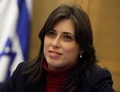 خارجية إسرائيل: علاقتنا الاقتصادية بتركيا أقوى من أى خلاف خاص بغزة