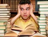 على حسب سنه.. اعرفى عدد ساعات المذاكرة المسموحة لابنك يوميا قبل الامتحانات