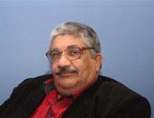 """اليوم.. حفل توقيع كتاب """"وقائع مسروق"""" لـ محمد منير بمعرض الكتاب"""