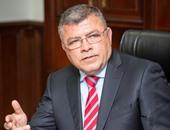 وزير الاتصالات يبحث مع شركة هواوى العالمية فرص زيادة الاستثمارات