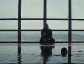 """بالكلمات والفيديو.. زيد وجون بيليون يطلقان كليبهما """" Beautiful Now """""""