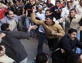 محمود حمدون يكتب: سيد الموقف