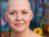 تعرف على رقم الوفيات فى جميع أنحاء العالم الناجمة عن السرطان