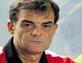 محمد فايز يطلب تعديل لائحة غزل المحلة لتحفيز اللاعبين والصعود للممتاز
