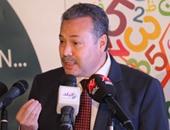 """وزارة التعليم تنهى تدريب 55 ألف معلم على """"البرنامج العلاجى للقرائية"""""""