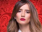 تأجيل استئناف زينة على براءة رئيس تحرير روزاليوسف من تهمة سبها لـ7 نوفمبر