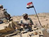 ننشر أسماء شهداء الشرقية الخمسة فى  أحداث سيناء