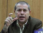 """أخبار مصر للساعة1.. تحديد 15 إبريل موعداً لبدء الانتخابات فى دائرة """"عكاشة"""""""