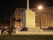 فيديوهات المتظاهرين على الجزيرة «مضروبة».. وتعود لعام 2011