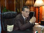 جامعة الأزهر تُهنئ الرئيس السيسى بحصول مصر على عضوية مجلس الأمن