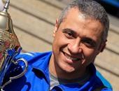 إبراهيم فخر الدين مديرا فنيا لمنتخب رجال الطائرة ومصيلحى للشباب
