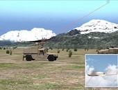 روسيا تطور سلاحًا جديدًا لتعطيل الطائرات من على بعد 6 أميال