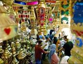 نصر سليمان محمد يكتب: رمضان المصرى