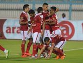 قرعة كأس مصر تؤجل صدام الأهلى مع الزمالك إلى النهائى